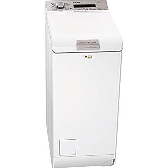 AEG L75370TL Lave linge 7 kg 1300 trs/min A+++ Blanc