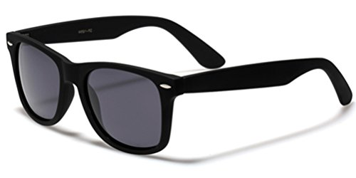 Retro Rewind Classic Polarized