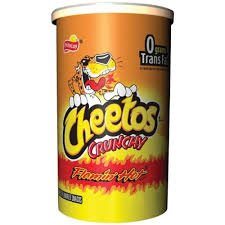 cheetos-crunchy-flamin-hot-snacks-1204g-tub-american-import