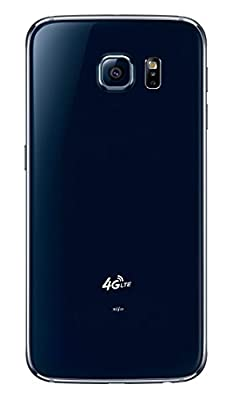 Xifo 4G 5inch Mobile with 15 Mpix Camera 2 GB Ram and 16 GB internal memory Smartphone in Blue Colour