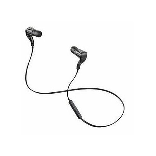 Plantronics (86800-01) Wireless Stereo Bluetooth Earbuds