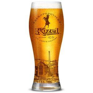 kozel-verres-a-pinte-ce-568-ml-lot-de-2