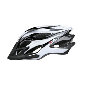 Buy Low Price Louis Garneau Global II Helmet (B004KKII0A)
