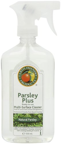earth-friendly-products-parsley-plus-multi-surface-cleaner-500-ml-pack-of-2