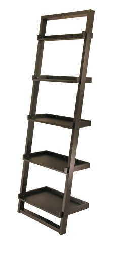 winsome-wood-bailey-leaning-5-tier-shelving-unit-black-by-winsome-wood