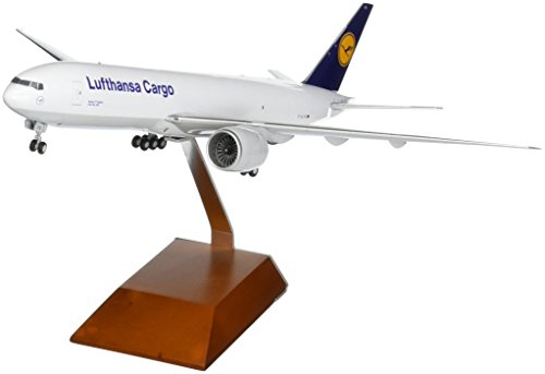 gemini200-lufthansa-cargo-b777f-die-cast-aircraft-1200-scale