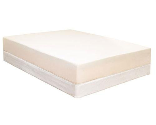 Medium Soft Mattress