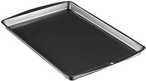 Basic Essentials Medium Cookie Pan