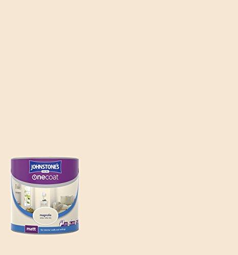 johnstones-304132-one-coat-matt-emulsion-magnolia25