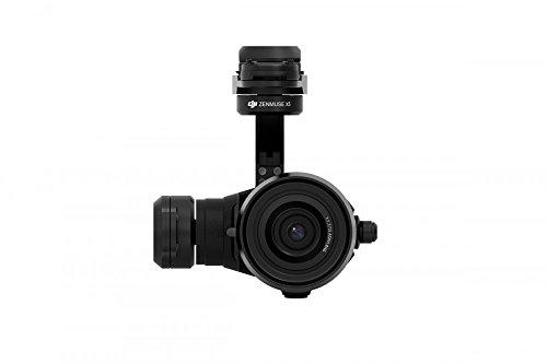 DJI-Inspire-1-Pro-mit-X5-Zenmuse-Kamera-und-Objektiv-Quadrocopter-Drohne