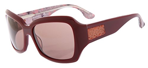 max-co-femmes-lunettes-de-soleil-bordeaux-mco4s-orico