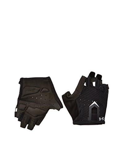 Under Armour Guanti Ua Resistor Glove