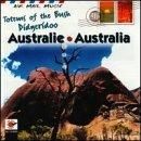 air-mail-music-australia-totems-of-the-bush-didgeridoo-by-air-mail-music-2000-05-16