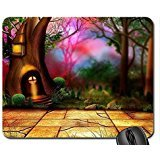 flagstone-path-mouse-pad-mousepad