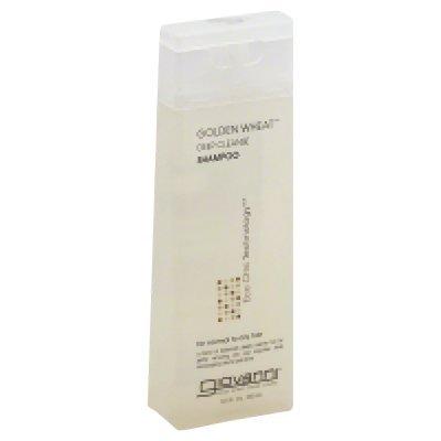 giovanni-cosmetics-shampoo-golden-wheat-85-oz-pack-of-1