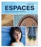Espaces, 2nd Ed, Student Edition w/ Supersite PLUS Code (Supersite, vText & WebSAM)