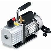 FJC 5 CFM Vacuum Pump