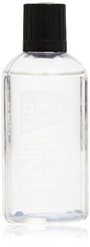 zeltia-grupo-locion-cupex-pediculicida-elimina-piojos-y-desprende-las-liendras-100-ml