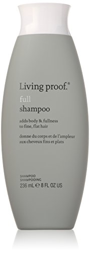 Living Proof Full Shampoo - 236 ml