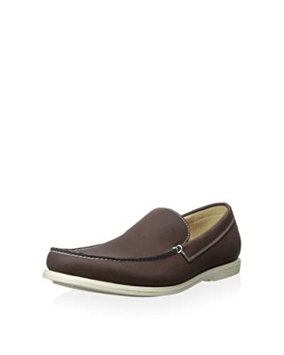 Tommy Hilfiger Men's Alcott Casual Slip-On