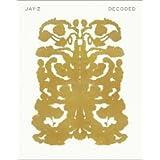 Decodedby Jay-Z