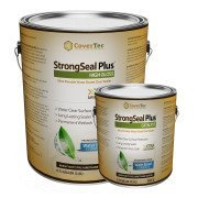 strongseal-wetlook-sealer-and-joint-sand-stabilizer-damp-tolerant-uv-resistant-2-gal-prof-grade-2-pa