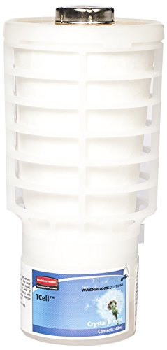 rubbermaid-48-ml-tcell-crystal-breeze-recambio