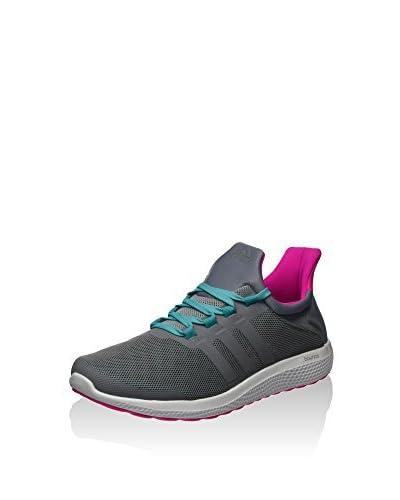 adidas Zapatillas Cc Sonic W Gris