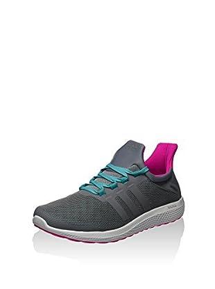 adidas Zapatillas Cc Sonic W (Gris)