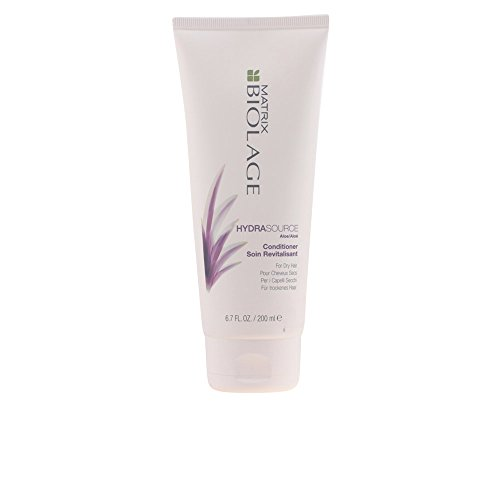 matrix-biolage-hydrasource-conditioner-200ml