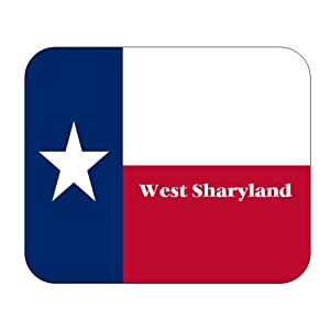 sharyland texas