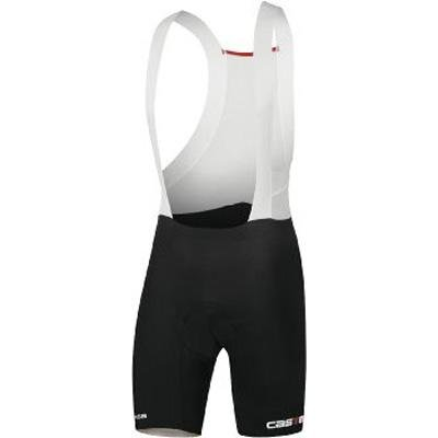 Buy Low Price Castelli 2012/13 Men's Body Paint 2.0 Cycling Bib Short – L12000 (B0076FD0V8)