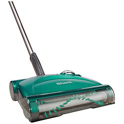 Awardpedia Shark Cordless Rechargeable Floor Amp Carpet