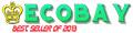 Ecobay