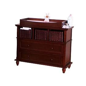 Baby Products Gt Nursery Gt Furniture Gt Changing Tables