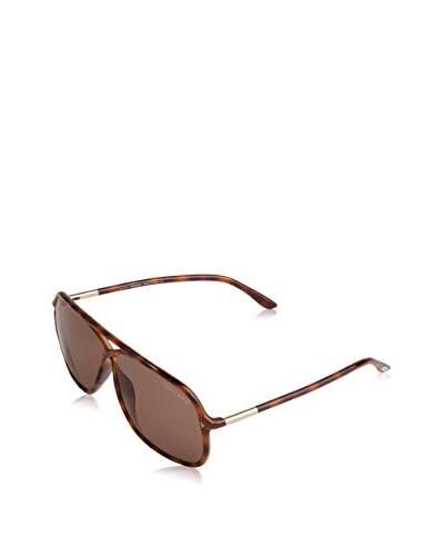 Tom Ford Gafas de Sol 1205070_52K (59 mm) Marrón