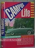 Campus Life (039454997X) by Horowitz, Helen Lefkowitz