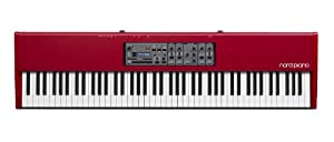 Nord Piano 88 Professional Stage Piano