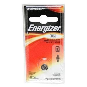 Energizer 362BPZ
