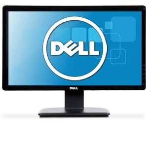 Dell IN2030M 20-Inch Screen LED-lit Monitor