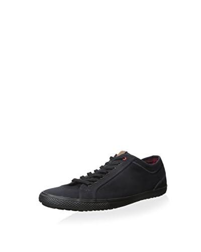 Ben Sherman Men's Conall Lo Sneaker