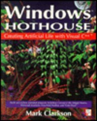 Windows Hothouse: Creating Artificial Life With Visual C++