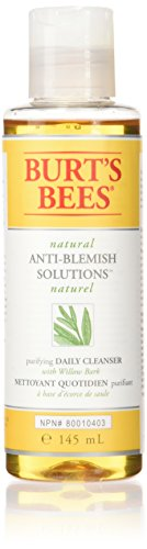 burts-bees-anti-blemish-purifying-daily-facial-cleanser-145ml