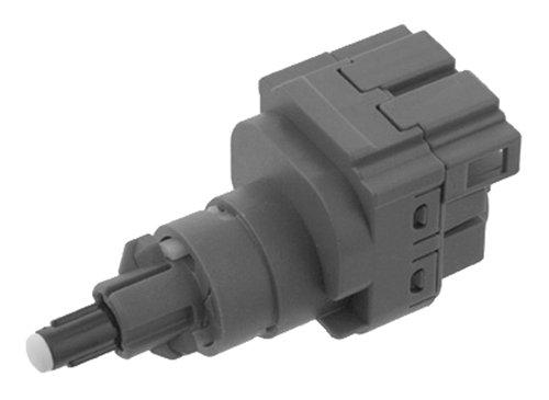 Febi-Bilstein 31289 Interruptor luces freno