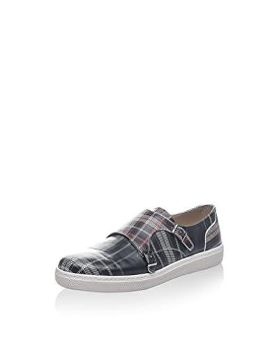 Canatan Zapatos Negro