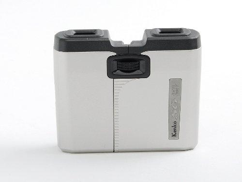 Kenko Bn-101168 8X18 Sg Binocular