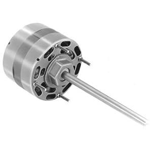 Fasco Air Conditioning Fan Coil Motor Electric Fan