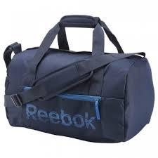 reebok-bag-is-small-grip