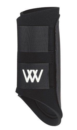 woof-wear-club-brushing-boot-black-medium