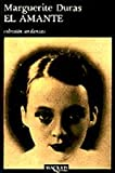 Image of El Amante/ The Lover (Spanish Edition)